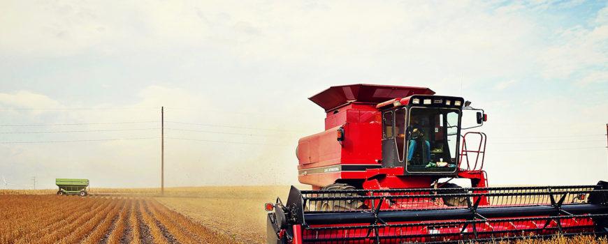 Bani-europeni-agricultura