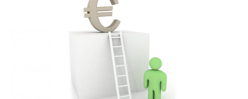 Acces-mai-rapid-la-fondurile-europene