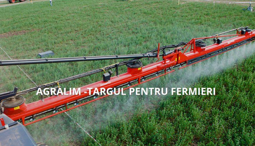 Agralim-targ-agricol