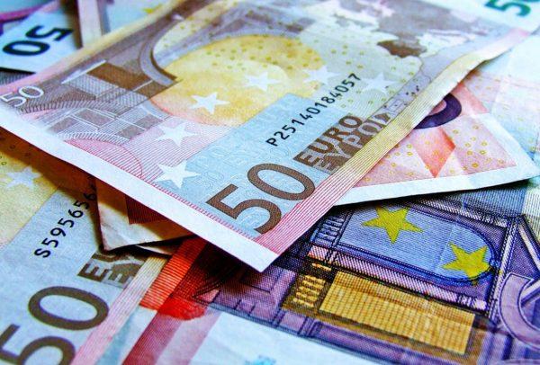 Comisia-Europeana-179-de-milioane-de-euro-pentru-promovarea-produselor-agricole