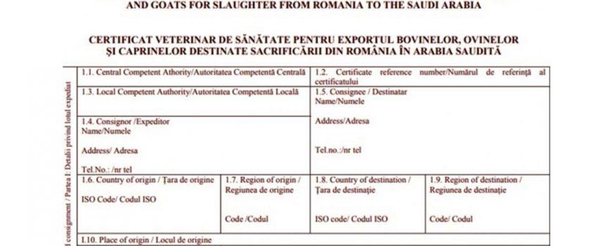 Lista-centrelor-de-colectare-a-animalelor-vii-pentru-export-in-Arabia-Saudita