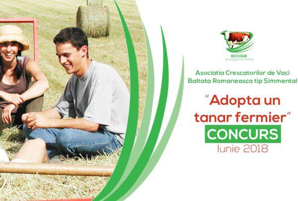 Concurs-Adopta-un-fermier