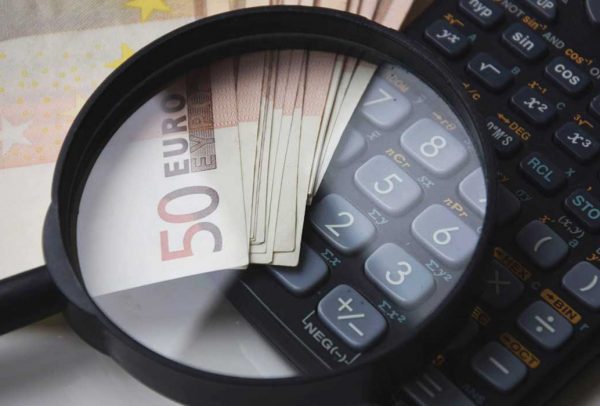 Ministerul-Agriculturii-anunta-masurile-prin-care-se-pot-accesa-fonduri-europene