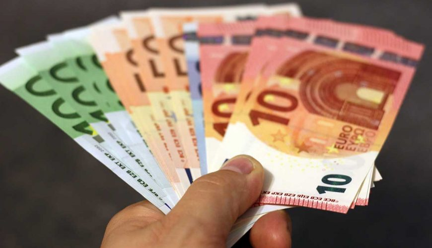 Cum-se-impart-banii-pentru-investitii-in-ferme-Start-depuneri-pe-3-septembrie