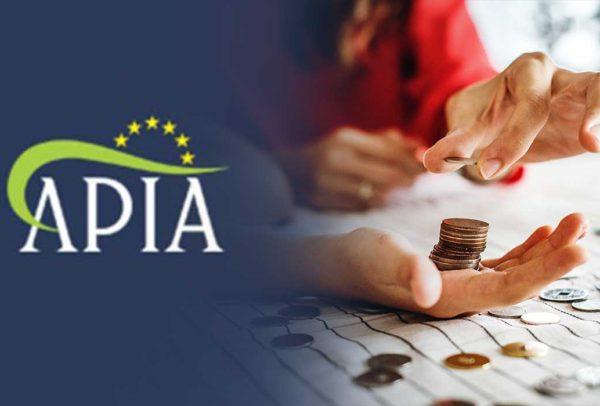 APIA-Avans-85-la-suta-din-platile-de-agro-mediu
