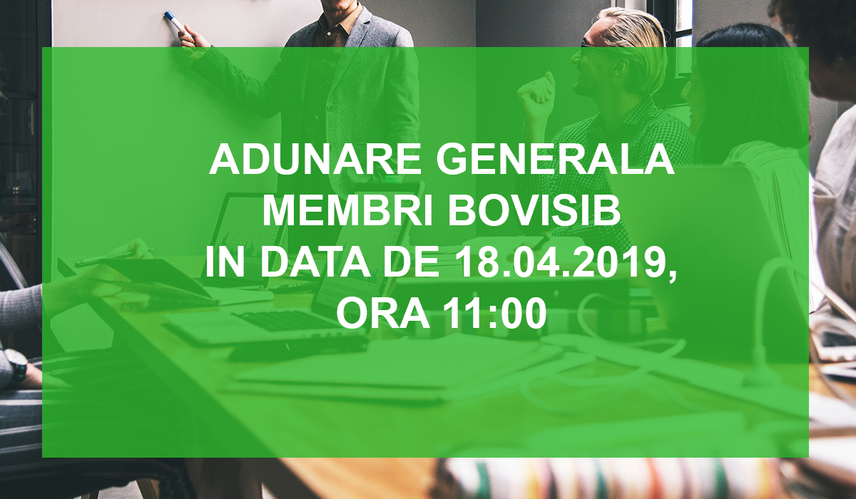 Adunare-Generala-Membri-Bovisib-2019