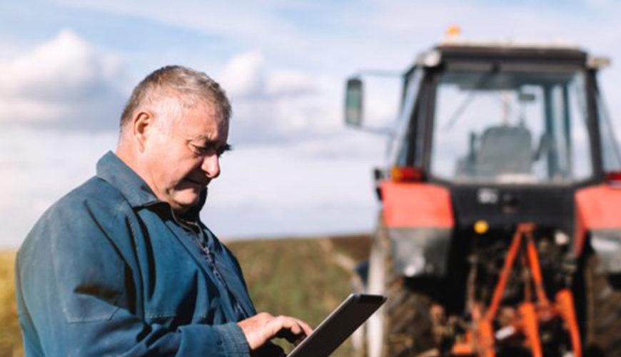 AFIR-fermierii-isi-pot-asigura-culturile-agricole-si-animalele-cu-fonduri-europene