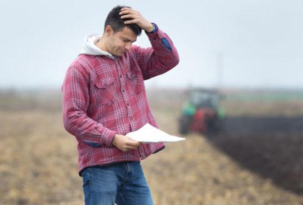 Toate-terenurile-agricole-vor-fi-controlate-incepand-de-luna-viitoare
