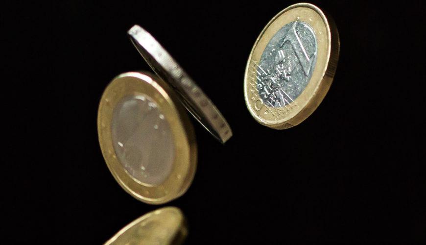 AFIR-noutati-despre-fondurile-europene-atrase-pana-in-prezent