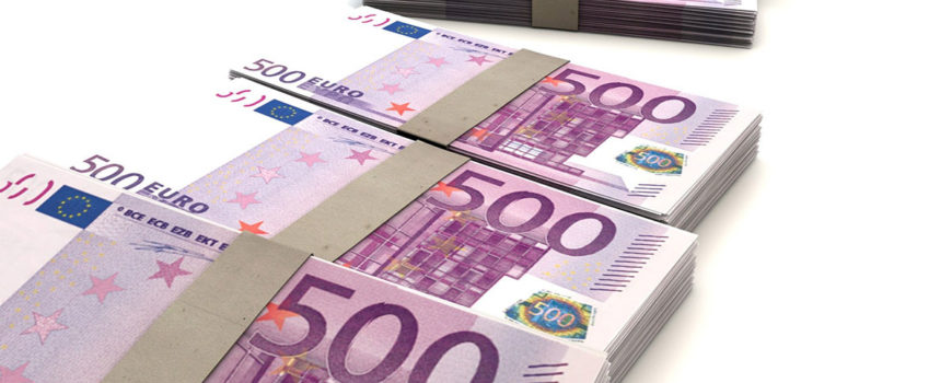 Subventia-pentru-plati-directe-va-ajunge-la-215-euro-ha