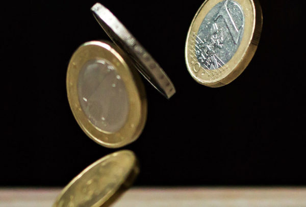 Fonduri-nerambursabile-2019