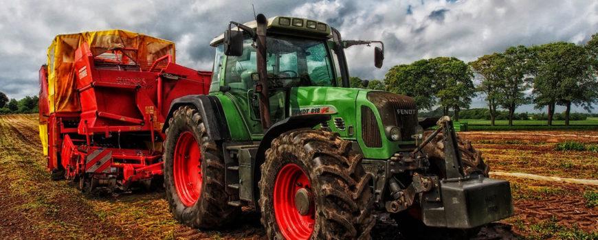Guvernul-mareste-sprijinul-pentru-acciza-la-motorina-in-agricultura.