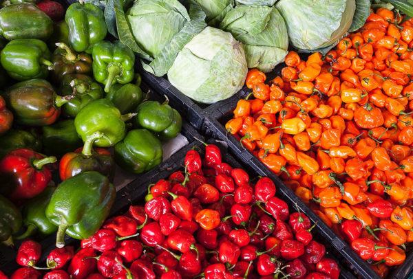 Peste-200-de-milioane-de-euro-disponibili-pentru-promovarea-agro-alimentelor