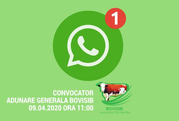 Convocare-Adunare-Generala-apr-2020